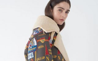 Stay Warm Over The Holidays With SØSKEN - Channer's London